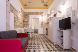 Salomone Apartment 16