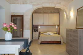 Casetta Alcova by Wonderful Italy