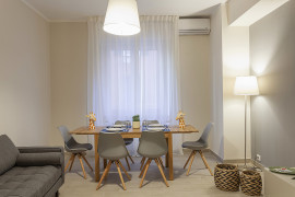Carignano Design Apartment by Wonderful Italy