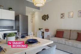 Carignano Design Apartment 7