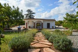 Marie Maison Salinola