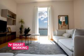 Seaview Design Home in Ortigia 23