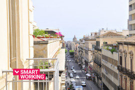 Etneo Landscape Apartment