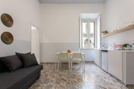 Malta Suites  - Grey