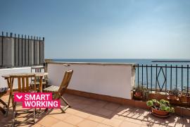 Re Dionisio Apartment con terrazza