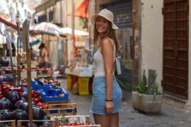 Tour dello street food in mercati storici palermitani