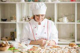 Sweet traditions: Sicilian pastry workshop in Palazzolo Acreide