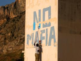 I luoghi della memoria di Capaci e la lotta alla mafia