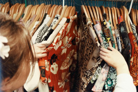 Palermo shopping: the best places in the city