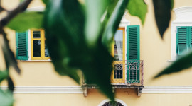 Where to sleep in Palermo. An insider Guide to areas and Neighborhoods