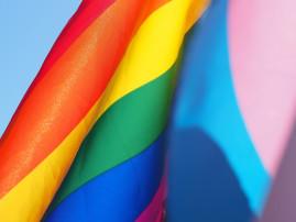 Wonderful Italy is Gay-Friendly