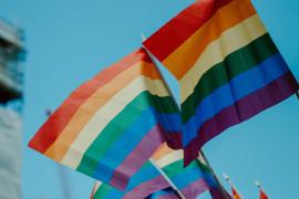 Gay-Friendly Apulia - LGBTQ+