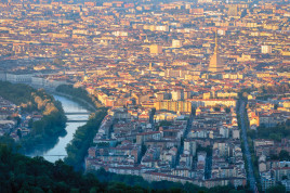 Wonderfulitaly