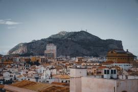 Cosa fare e vedere in 5 giorni a Palermo
