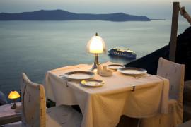 San Valentino sulla Riviera di Levante