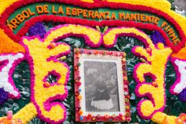 Frida Kahlo a Torino - Il caos dentro: la mostra