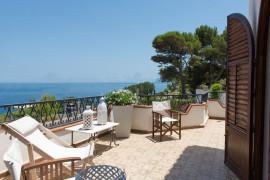 Ville da sogno in Sicilia