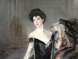 Le donne più influenti nella storia della Sicilia