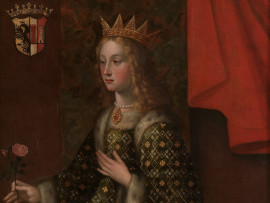 Le donne più influenti nella storia di Torino