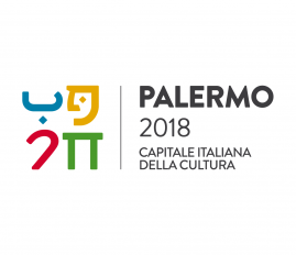 Palermo: Italian Capital of Culture 2018