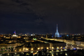 Turin nightlife: the best places for a drink