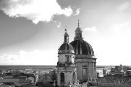 I film più belli ambientati in Sicilia