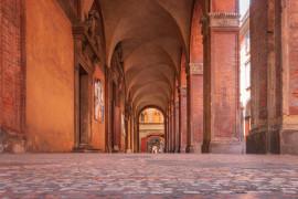 Cosa fare a Bologna in un weekend