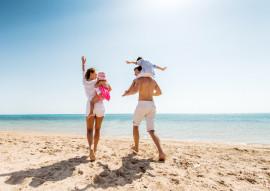 The best Mother's Day weekend getaways in Italy