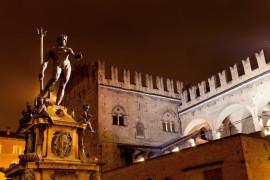 Cosa fare a Bologna di sera