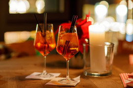 Nightlife in Lake Garda: the best bars and clubs