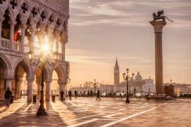 Cities to visit near Lake Garda