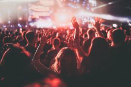 Locus Festival Locorotondo 2021