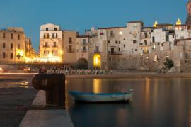 Notte di San Lorenzo in Sicilia: i posti ed eventi