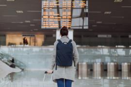 Come raggiungere Napoli: voli e treni
