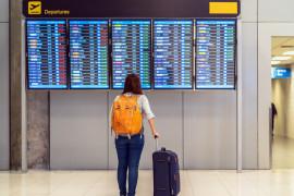 Come raggiungere Siracusa: voli e treni