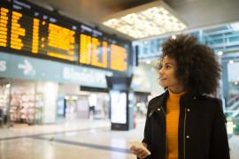 Come raggiungere Bologna: voli e treni