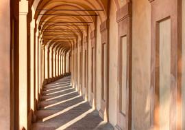 Porticoes of Bologna, UNESCO World Heritage