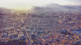 Getting to know Palermo