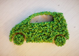 Catania Green Mobility